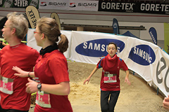 ECCO Indoor Trailrun 2012 - 17