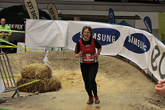 ECCO Indoor Trailrun 2012 - 18