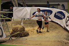 ECCO Indoor Trailrun 2012 - 19