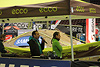 ECCO Indoor Trailrun 2012 (62277)