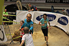 ECCO Indoor Trailrun 2012 (62964)