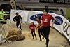 ECCO Indoor Trailrun 2012 (62314)