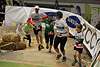 ECCO Indoor Trailrun 2012 (62237)