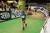 ECCO Indoor Trailrun 2012 (62693)