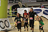 ECCO Indoor Trailrun 2012 (62611)