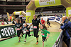ECCO Indoor Trailrun 2012 (62401)