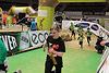ECCO Indoor Trailrun 2012 (62436)