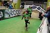 ECCO Indoor Trailrun 2012 (62515)