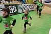ECCO Indoor Trailrun 2012 (62361)