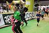 ECCO Indoor Trailrun 2012 (62528)