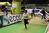 ECCO Indoor Trailrun 2012 (62469)