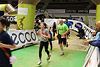 ECCO Indoor Trailrun 2012 (62709)