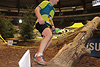 ECCO Indoor Trailrun 2012 (62871)