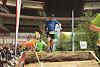 ECCO Indoor Trailrun 2012 (62673)