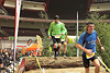 ECCO Indoor Trailrun 2012 (63062)