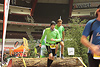 ECCO Indoor Trailrun 2012 (63104)