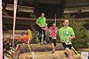 ECCO Indoor Trailrun 2012 (62346)
