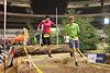 ECCO Indoor Trailrun 2012 (62486)