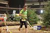 ECCO Indoor Trailrun 2012 (62974)