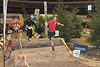 ECCO Indoor Trailrun 2012 (62862)