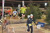 ECCO Indoor Trailrun 2012 (62853)