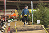 ECCO Indoor Trailrun 2012 (62706)