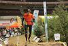 ECCO Indoor Trailrun 2012 (62217)