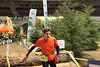 ECCO Indoor Trailrun 2012 (62822)