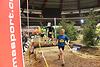 ECCO Indoor Trailrun 2012 (62816)
