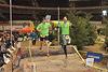 ECCO Indoor Trailrun 2012 (62914)