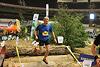 ECCO Indoor Trailrun 2012 (62659)