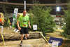 ECCO Indoor Trailrun 2012 (62476)