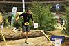 ECCO Indoor Trailrun 2012 (63068)