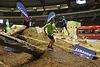 ECCO Indoor Trailrun 2012 (62736)