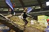 ECCO Indoor Trailrun 2012 (62835)