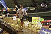 ECCO Indoor Trailrun 2012 (62553)