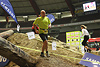 ECCO Indoor Trailrun 2012 (62646)
