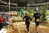 ECCO Indoor Trailrun 2012 (62437)