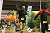 ECCO Indoor Trailrun 2012 (62703)