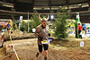 ECCO Indoor Trailrun 2012 (62265)