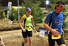 ECCO Indoor Trailrun 2012 (62332)