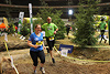 ECCO Indoor Trailrun 2012 (62622)