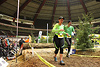 ECCO Indoor Trailrun 2012 (62470)