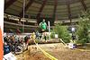 ECCO Indoor Trailrun 2012 (62365)