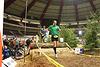 ECCO Indoor Trailrun 2012 (62748)