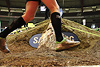 ECCO Indoor Trailrun 2012 (62663)