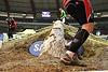 ECCO Indoor Trailrun 2012 (62206)