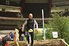 ECCO Indoor Trailrun 2012 (62455)