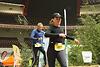 ECCO Indoor Trailrun 2012 (62815)