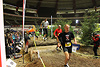 ECCO Indoor Trailrun 2012 (62457)